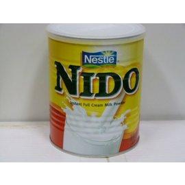 Nido melk poeder 400gr