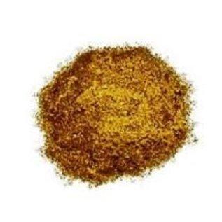Ketoembar gemalen (koriander gemalen) 1kg
