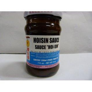 Mee chun hoisin sauce 250gr