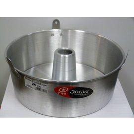 sponscake vorm 26cm