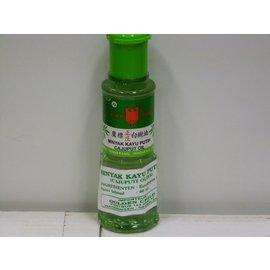 Mijyak kayu putih oil 60ml