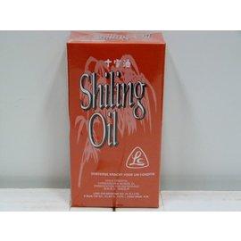 Shiling oil no.2 14ml