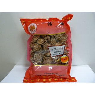 GL dried prune 300gr