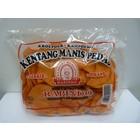 Rapindo kroepoek kentang manis pedas 200gr