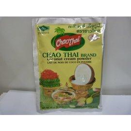 Chao Thai Kokoscrème Poeder 60gr