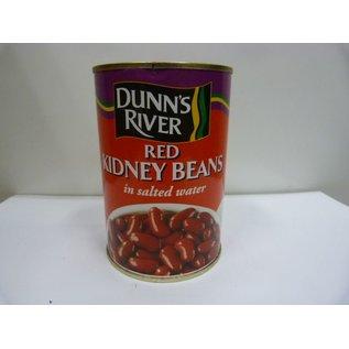 Red kidney beans 400gr