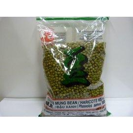Green Mung Bean 绿豆 400 gr