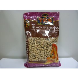 Black eye beans 500gr