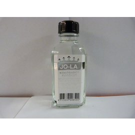 Jola essence kokos 50ml