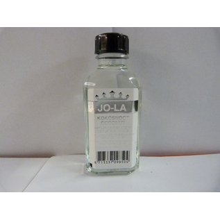 Jola essence kokos 50ml