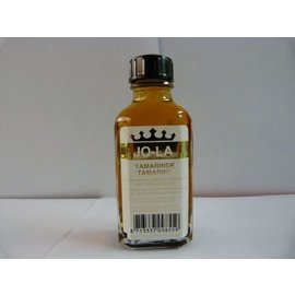 Jola essence tamarinde 50ml