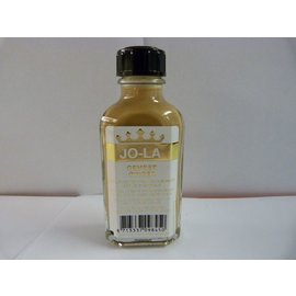 Jola essence gember 50ml