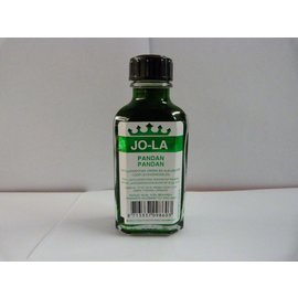 Jola essence pandan 50ml