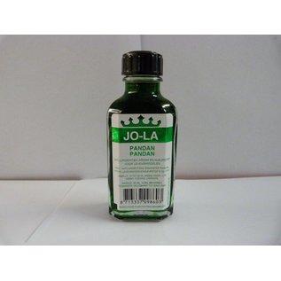 Jola essence pandan 50ml