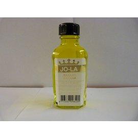 Jola essence banaan 50ml