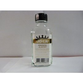 Jola essence amandel 50ml