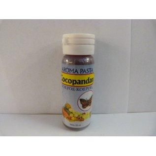 Koepoe coco pandan 30ml