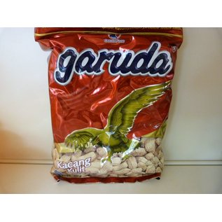 Garuda Roasted Peanut 450gr