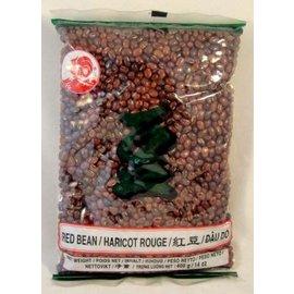 Red bean 红豆 400gr