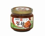 Koreaans producten 韩国货