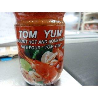 Instant tom yum paste 227gr