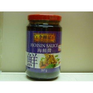 Lee Kum Kee hoisin sauce 397gr
