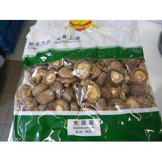 Chinees champignon shitake 1kg