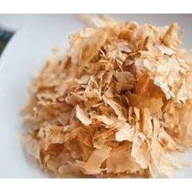 Dashi vlokken (bonito flakes) 20gr