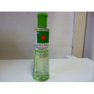 Kayu putih oil 120ml