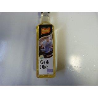 Wok olie 500ml