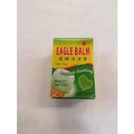 Eagle balm 20g