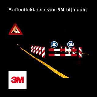 Verkeersbord RVV A0115