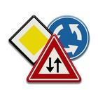RVV verkeersborden