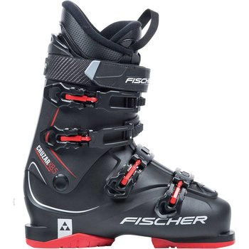 Fischer Cruzar X 8.5