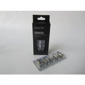 SMOK Micro-STC2 coil (5 pack)