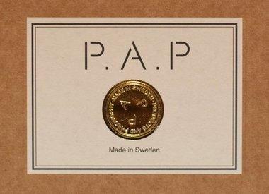 P.A.P.