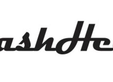 StashHead