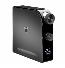 NAD D7050 streaming audio versterker