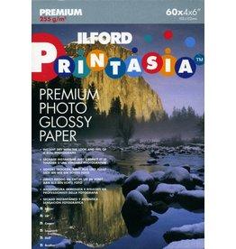 Ilford A6 Premium Photo Glossy Paper 255g/m²