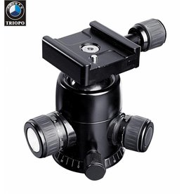 Triopo B-3 Ball Head