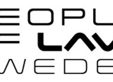 People of Lava