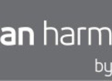 Acme Urban Harmony