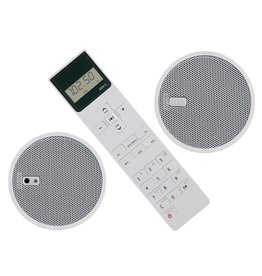 Eissound iSelect 2.5""