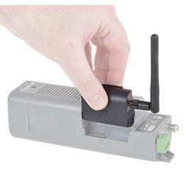 Eissound KBSound Bluetooth module