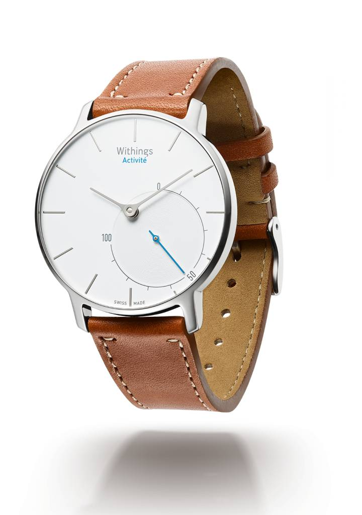 Withings Withings Activité