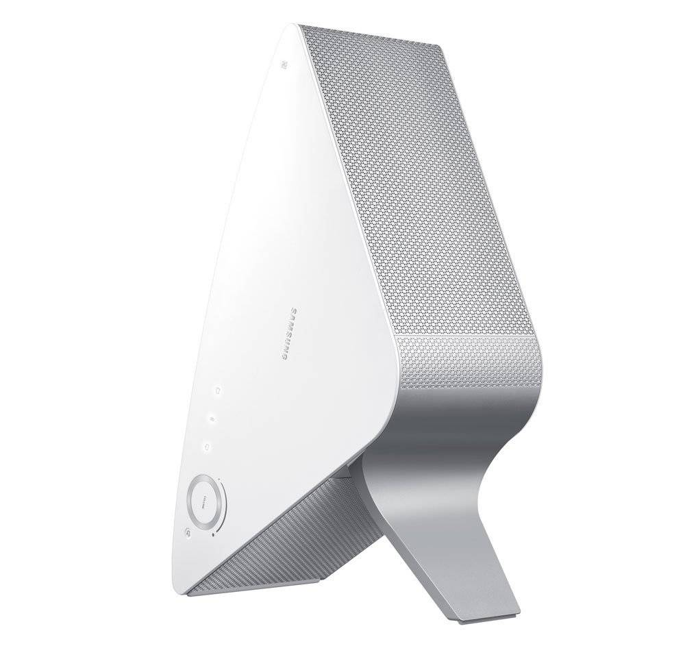Samsung Streaming Audio M7 Multiroomspeaker