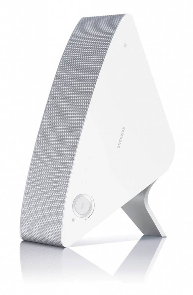 Samsung Streaming Audio M7 Multiroomspeaker