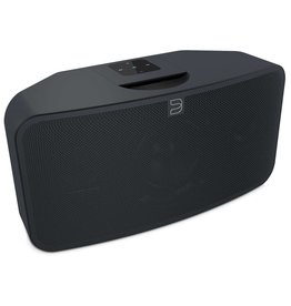Bluesound Pulse Mini 2i