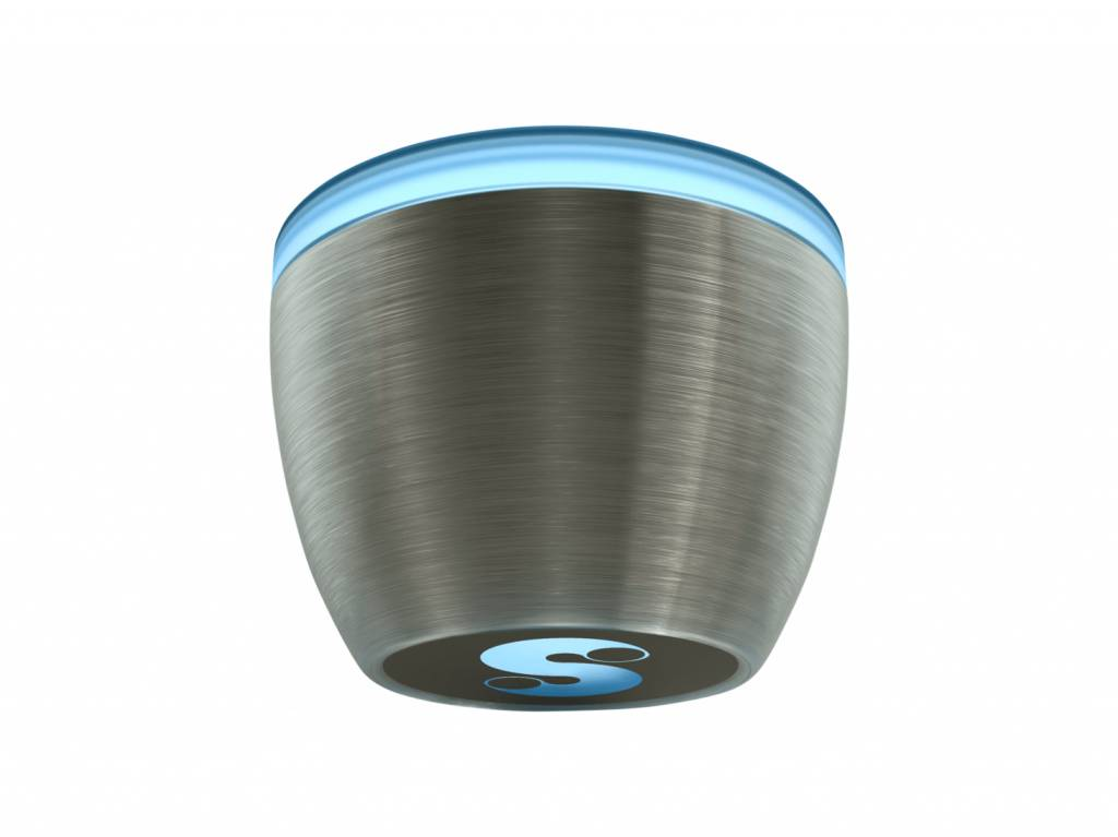 SPIN SDC-1 Smarthome Afstandsbediening remote