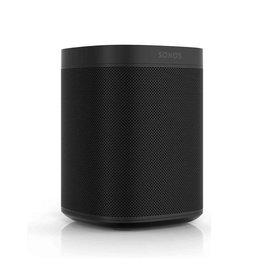 Sonos Sonos One